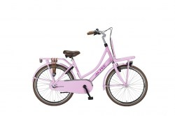altec-dutch-24inch-transportfiets-hot-pink