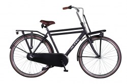 altec-dutch-28-inch-transportfiets-heren-zwart-58cm-2018