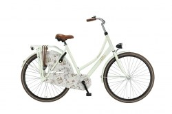 altec-london-28-inch-omafiets-creme-57cm