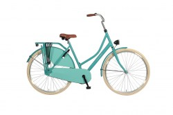 altec-london-28-inch-omafiets-ocean-green-55cm-2018