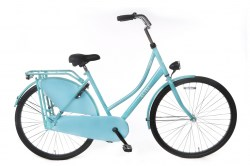 altec-roma-28-inch-omafiets-turquoise