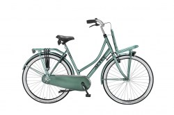altec-urban-28inch-50-transportfiets-army-green-2018