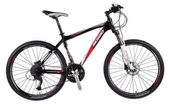 mountainbike-pegretta-250x160