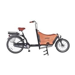 Altec-Avior-Electrische-Bakfiets-Tweewieler-375Wh-RIJKLAAR-GELEVERD-NIEUW.jpg