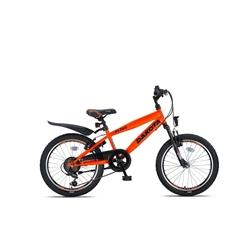 Altec-Dakota-20inch-Jongensfiets-7speed-Neon-Orange-Nieuw.jpg