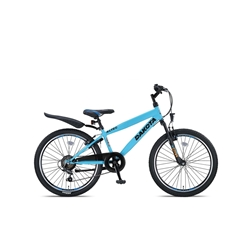 Altec-Dakota-24inch-Jongensfiets-7speed-Neon-Blue-Nieuw.jpg