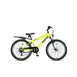 Altec-Dakota-24inch-Jongensfiets-7speed-Neon-Lime-Nieuw.jpg