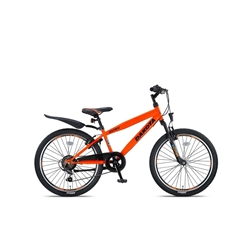 Altec-Dakota-24inch-Jongensfiets-7speed-Neon-Orange-Nieuw.jpg