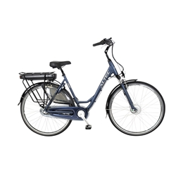 Altec-Diamond-EBike-375-Wh-N3-Navy-Blue-2018.jpg