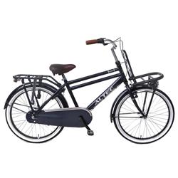 Altec-Dutch-24-inch-Transportfiets-N3-jongensfiets-Jeans-Blue.jpg
