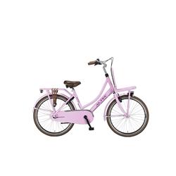 Altec-Dutch-24inch-Transportfiets-N3-Hot-Pink.jpg