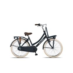 Altec-Dutch-24inch-Transportfiets-N3-Jeans-Blue.jpg