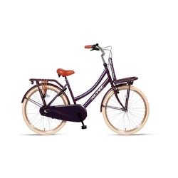 Altec-Dutch-26inch-Transportfiets-N3-Violet.jpg