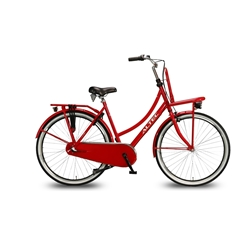 Altec-Dutch-28-inch-Limited-Edition-Mustang-Rood-Transportfiets-55-cm.jpg