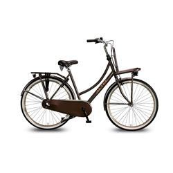 Altec-Dutch-28-inch-Limited-Edition-Transportfiets-Mat-Brown-55-cm.jpg