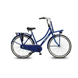 Altec-Dutch-28inch-Limited-Edition-Mustang-Blauw-Transportfiets-N3-55-cm.jpg