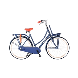 Altec-Dutch-28inch-Transportfiets-N3-50cm-Jeans-Blue.jpg