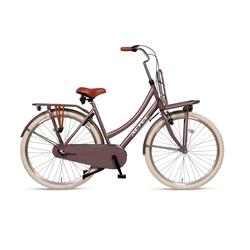 Altec-Dutch-28inch-Transportfiets-N3-53cm-Rosy-Brown.jpg