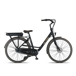 Altec-Fania-EBike-N7-Moederfiets-518WH-50cm-Zwart-Nieuw.jpg