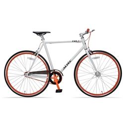 Altec-Fixed-Gear-28-inch-Wit-56cm.jpg