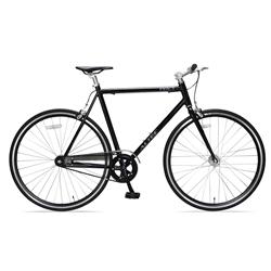 Altec-Fixed-Gear-28-inch-Zwart-56cm.jpg