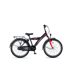 Altec-Hero-24-inch-Jongensfiets-Fire-Red-2020-Nieuw.jpg