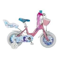 Altec-Ice-Fairy-12-inch-Roze-meisjesfiets.jpg