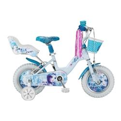 Altec-Ice-Fairy-12-inch-Wit-meisjesfiets-ACTIE-UITVERKOOP-OPOP-.jpg