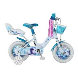 Altec-Ice-Fairy-12-inch-Wit-meisjesfiets.jpg