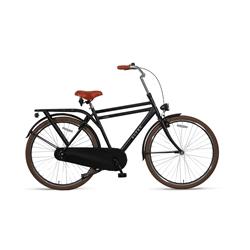 Altec-London-28-inch-Heren-de-Luxe-61cm-Zwart.jpg