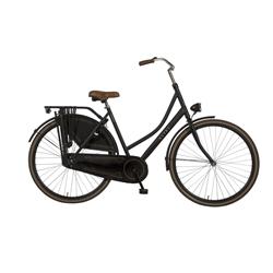 Altec-London-28-inch-Omafiets-Mat-Zwart-55cm.jpg