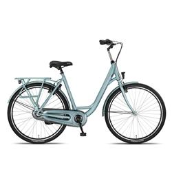 Altec-Marquant-28-inch-Damesfiets-N3-50cm-Groen-2021-Nieuw.jpg
