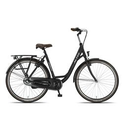 Altec-Marquant-28-inch-Damesfiets-N3-50cm-Zwart-2021-Nieuw.jpg
