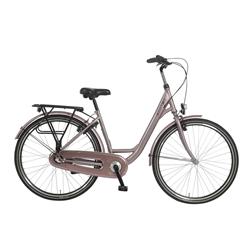 Altec-Marquant-28-inch-damesfiets-47cm-Zalm-Rose.jpg