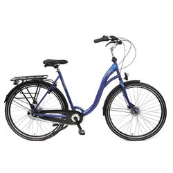Altec-Maxima-Moederfiets-N7-Blauw-56cm-BEURS-ACTIE-.jpg