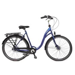 Altec-Maxima-Moederfiets-N7-Blauw-56cm.jpg