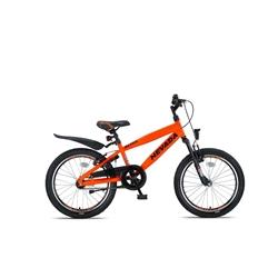 Altec-Nevada-20inch-Jongensfiets-2021-Neon-Orange-Nieuw.jpg