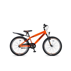 Altec-Nevada-24inch-Jongensfiets-Neon-Orange-Nieuw.jpg