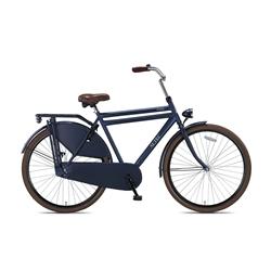 Altec-Roma-28-inch-Heren-Jeans-Blue-58cm-2020-Nieuw.jpg