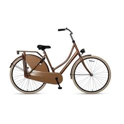 Altec-Roma-28-inch-Omafiets-Wood-2019.jpg
