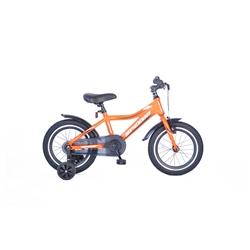 Altec-Speedo-16-inch-jongensfiets-Alu-frame-mat-Orange.jpg