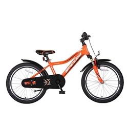 Altec-Speedo-18-inch-jongensfiets-Alu-frame-mat-Orange.jpg