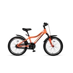 Altec-Speedo-22-inch-jongensfiets-Alu-frame-mat-Orange.jpg