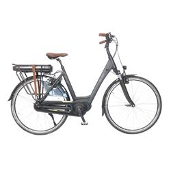 Altec-Sylvain-EBike-470Wh-N7-Middenmotor-Bafang-HS11-Magura-HYDR-VBR-49cm-Nieuw.jpg