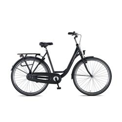 Altec-Trend-28-inch-Damesfiets-50cm-Zwart-2020.jpg