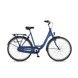 Altec-Trend-28-inch-Damesfiets-56cm-Night-Blue.jpg
