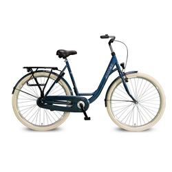 Altec-Trend-28-inch-damesfiets-56-Night-Blue-2018.jpg