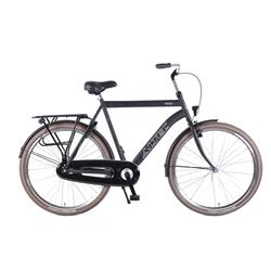 Altec-Trend-28-inch-herenfiets-56-Zwart.jpg