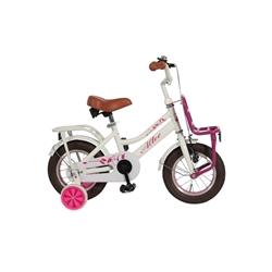 Altec-Tuana-12-inch-Roze-meisjesfiets.jpg
