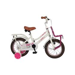 Altec-Tuana-14-inch-Roze-meisjesfiets.jpg
